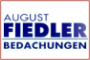 Fiedler GmbH & Co., August