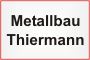 Metallbau Thiermann