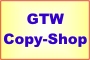 GTW Copy-Shop